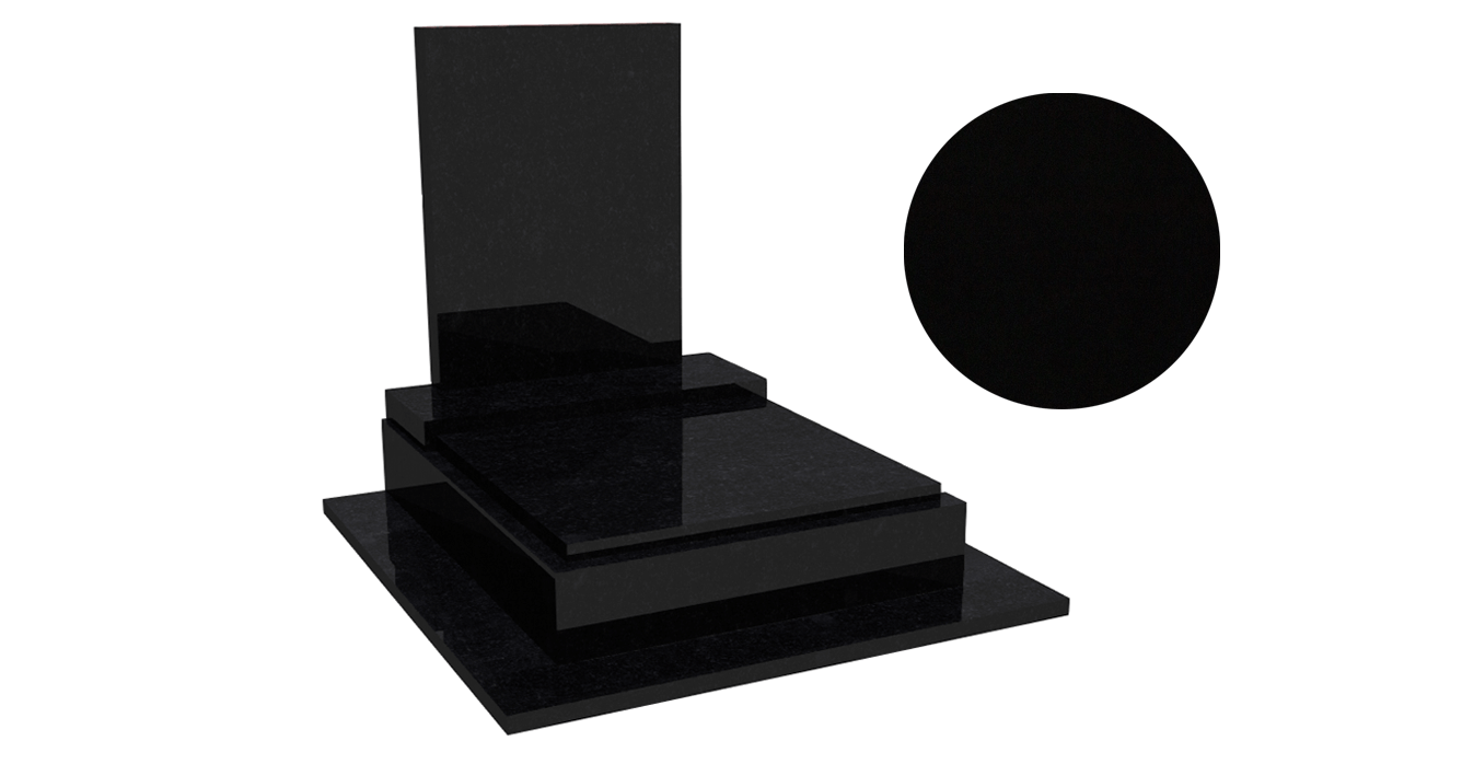 2-90x70 Premium Black Final