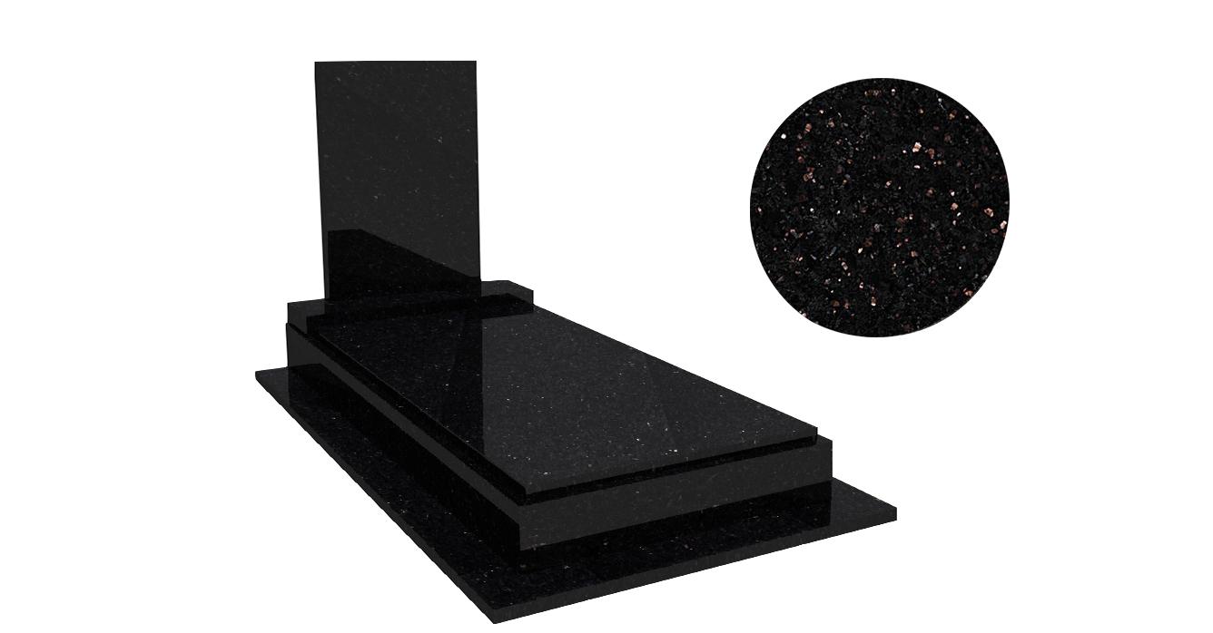 2-90x70 Star galaxy