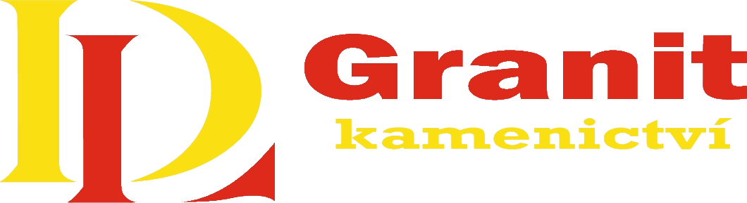 DL Granit