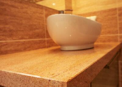 koupelna - Shivakashi 2