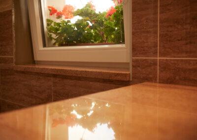 koupelna - Shivakashi 5