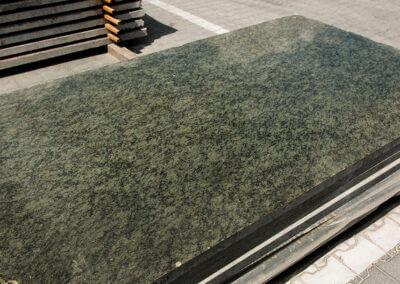 verde bachia 2